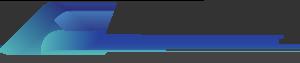 Logotipo Academy Educação