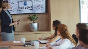 Gestão de Marketing e Comunicação Integrada